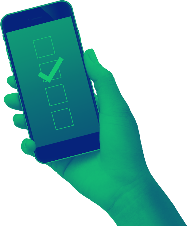 Marktforschung + Kundendialog