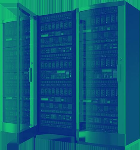 Datenschutz + <br/>IT-Sicherheit