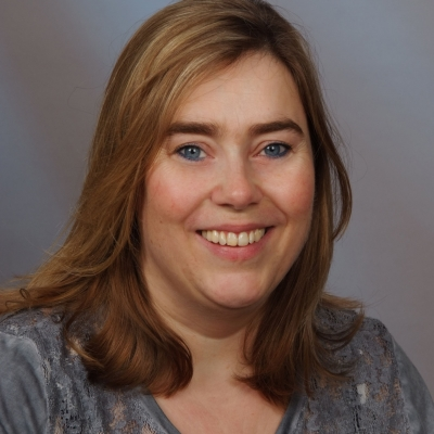 Sandra Feick